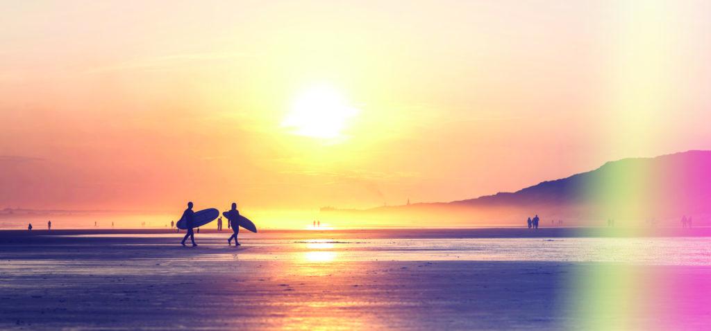 Leak Sunset Surfers e1572431534419