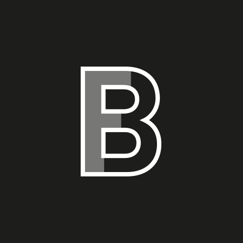 babel fish icon social02